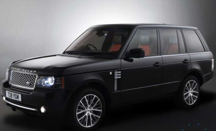 Land_Rover_Range_Rover_Autobiography_Black