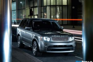 Land_Rover_Sport_Autobiography