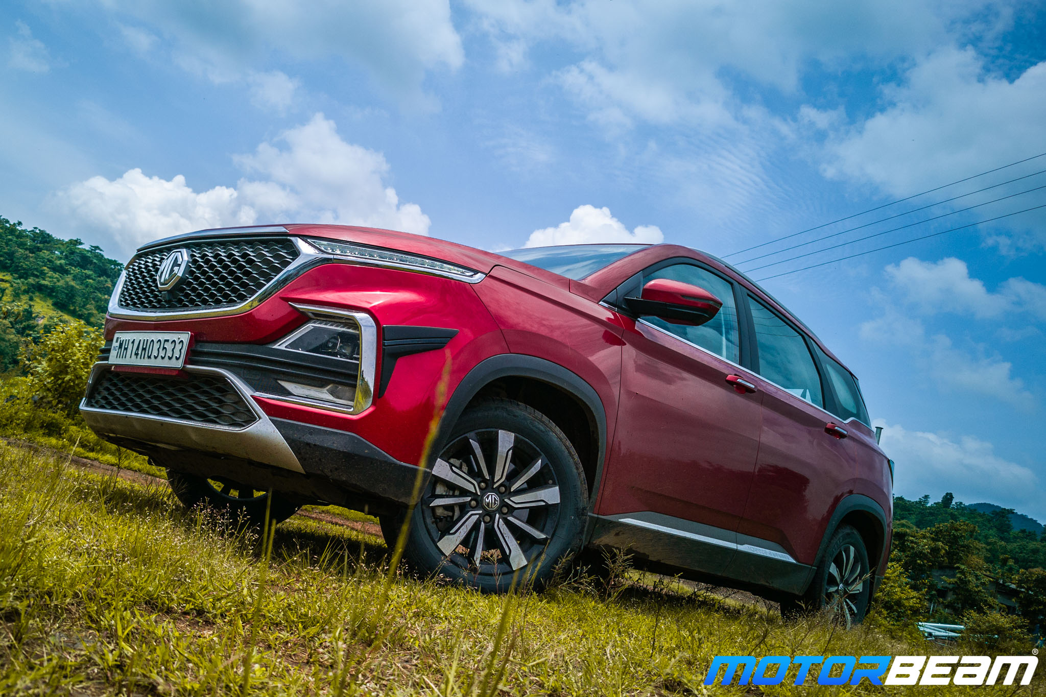 MG-Hector-Long-Term-17
