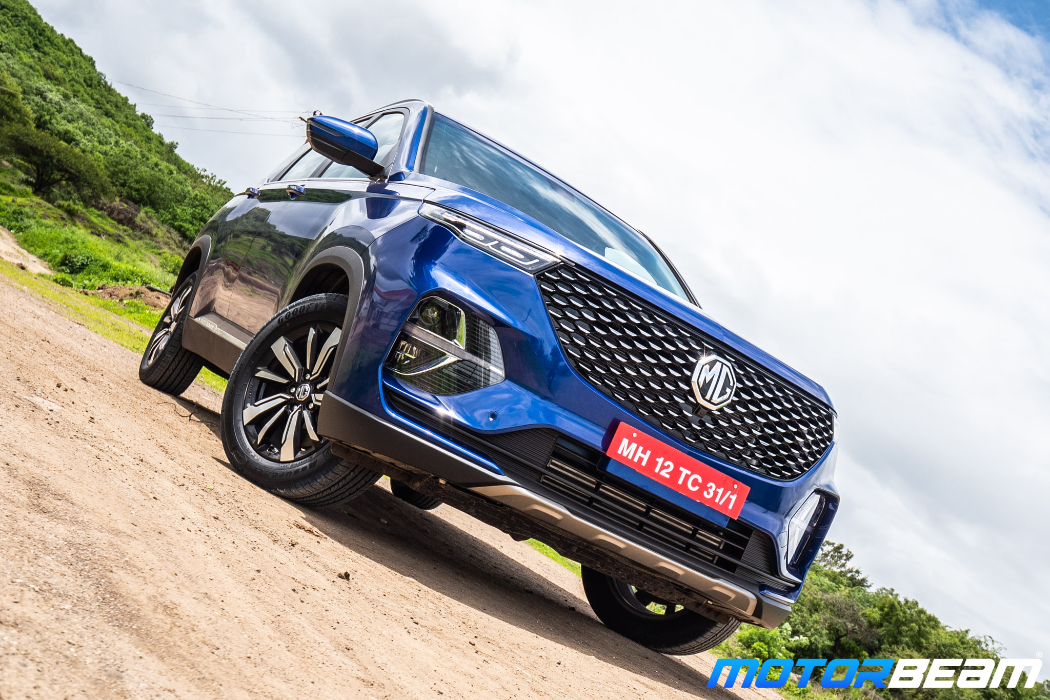 MG-Hector-Plus-1