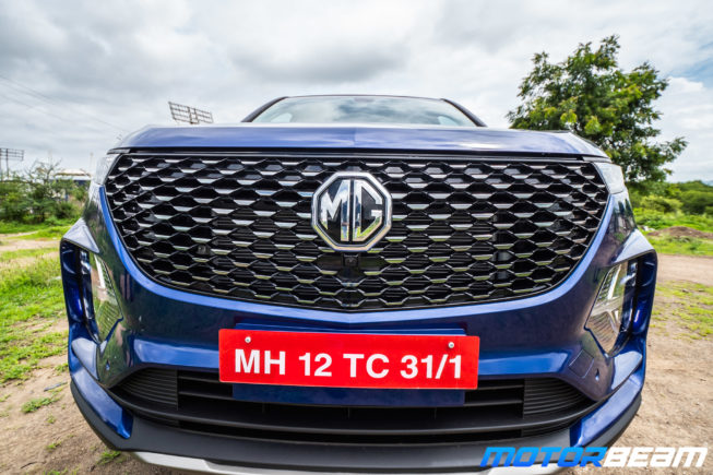 MG-Hector-Plus-18