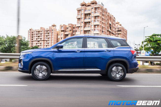 MG-Hector-Plus-28