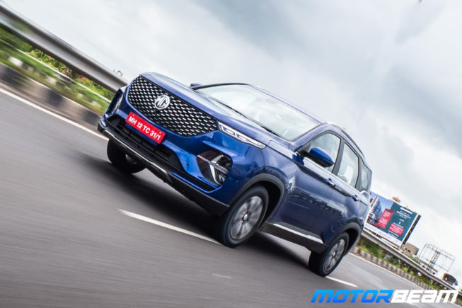 MG-Hector-Plus-29
