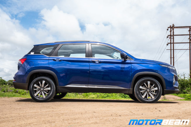 MG-Hector-Plus-3