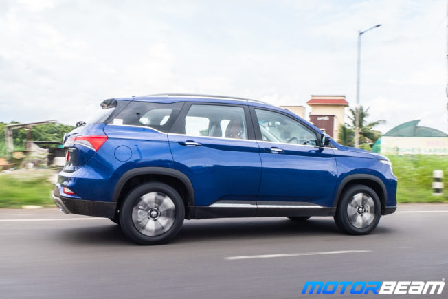 MG-Hector-Plus-31