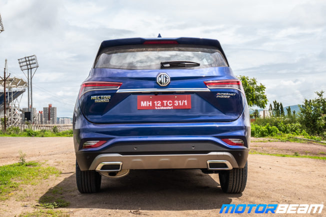 MG-Hector-Plus-4