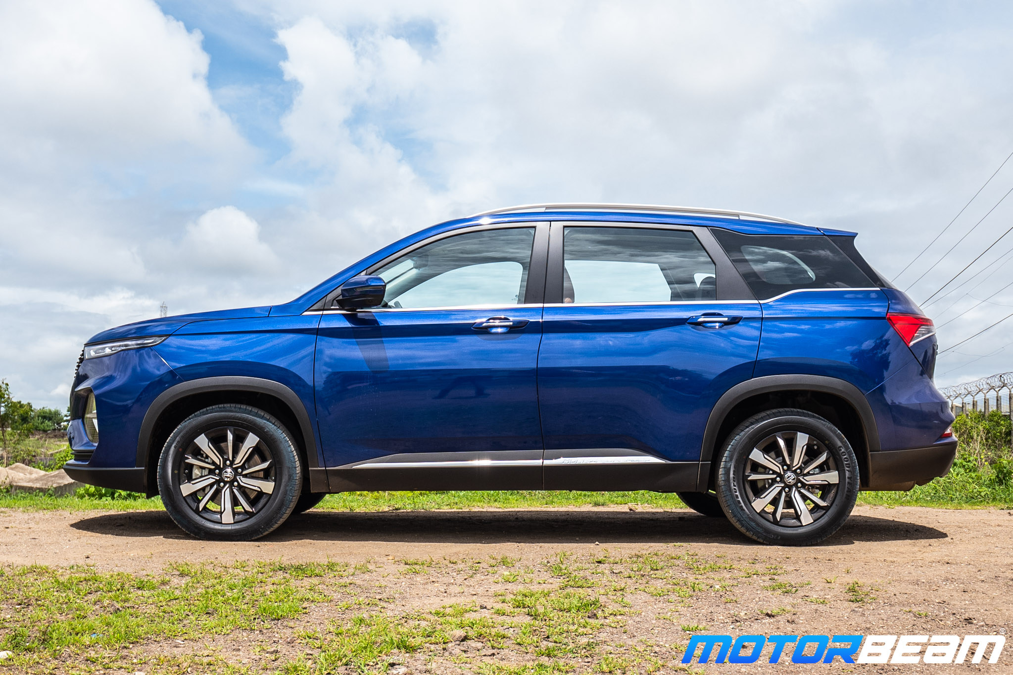 MG-Hector-Plus-6