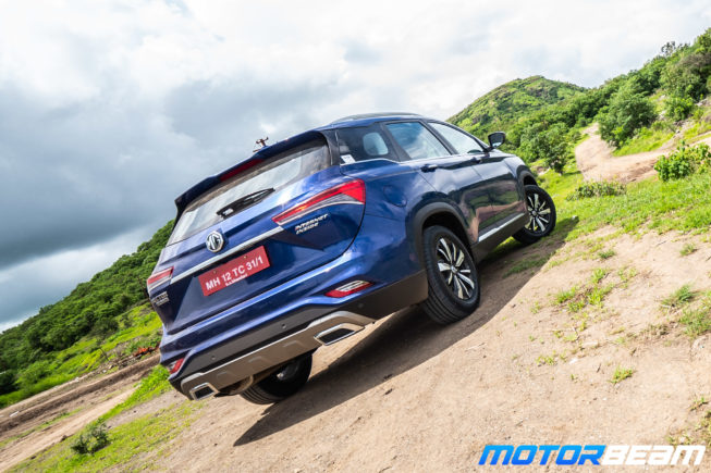 MG-Hector-Plus-7
