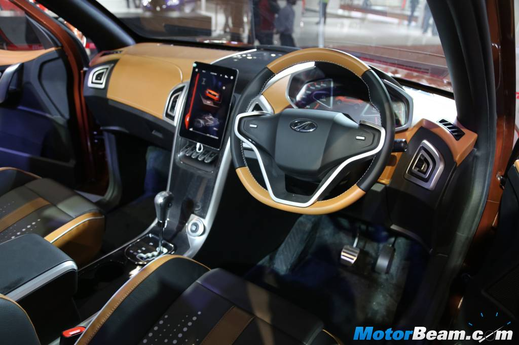 upcoming tata tiago 2016 is the new name of tata zica car n bike 2017 2018 best cars reviews. Black Bedroom Furniture Sets. Home Design Ideas