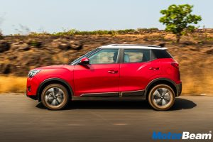Mahindra XUV300 Pros & Cons Hindi