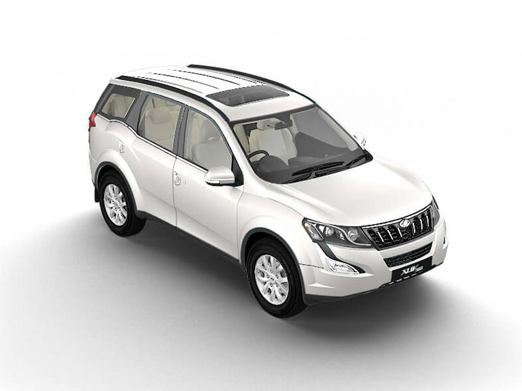 Mahindra Price Review Mileage Features Specifications