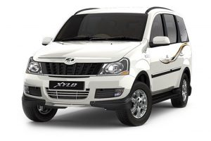 Mahindra To Discontinue Xylo, Verito, NuvoSport Due To BS6 Norms