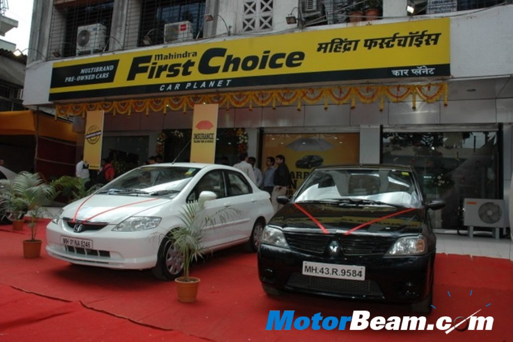 Mahindra_First_Choice