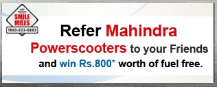 Mahindra_Fuel_Offer