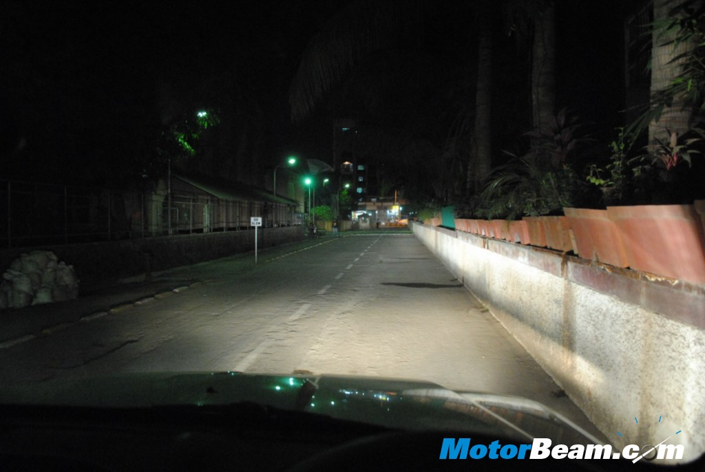 Mahindra_Scorpio_Lighting