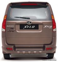 Mahindra_Xylo_Body_Kit_Rear