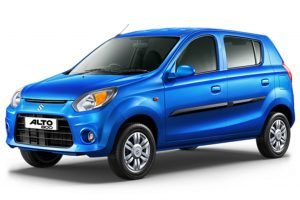 Maruti Alto 800 SpecificationsqMaruti Alto 800 Specifications