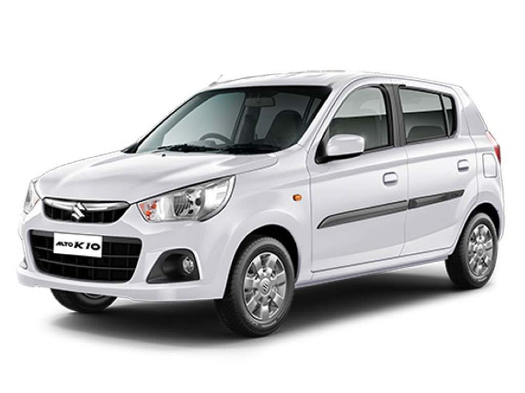 Maruti alto variants and features for Maruti 800 decoration