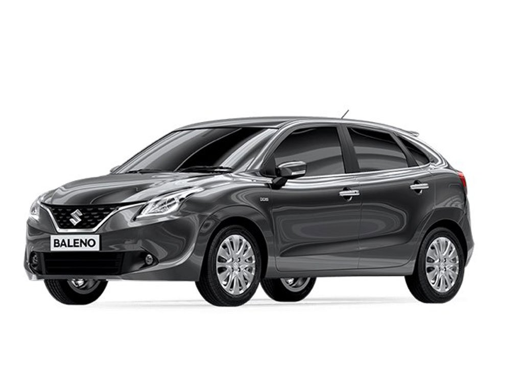 All Types baleno car images : Maruti Baleno Price, Review, Mileage, Features, Specifications