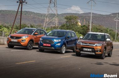 Which Car Has Good Build Quality As Well As Fuel Efficiency?