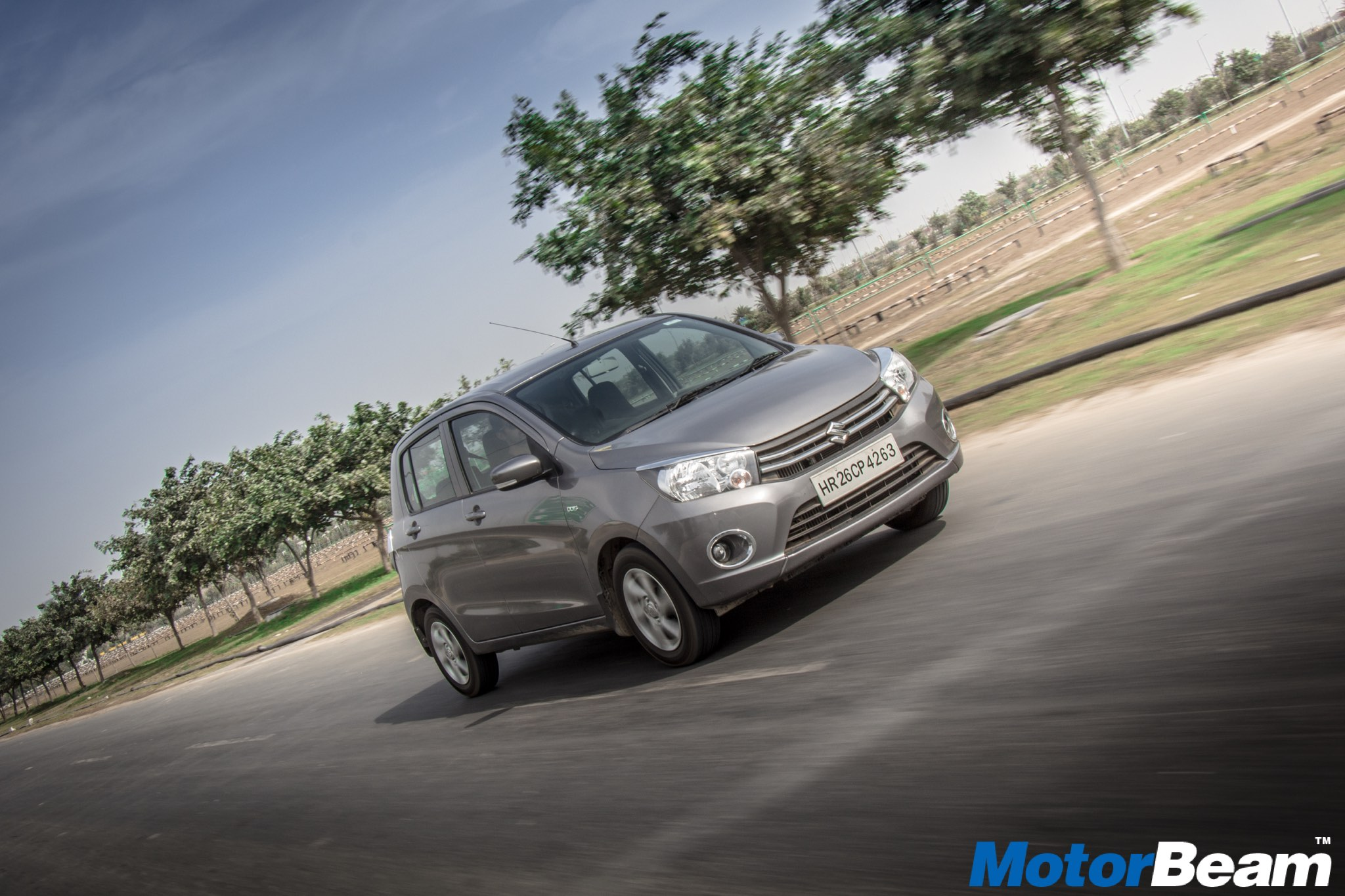 Maruti Celerio Long Term Review