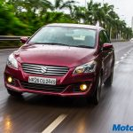 Maruti Ciaz SHVS Long Term Review