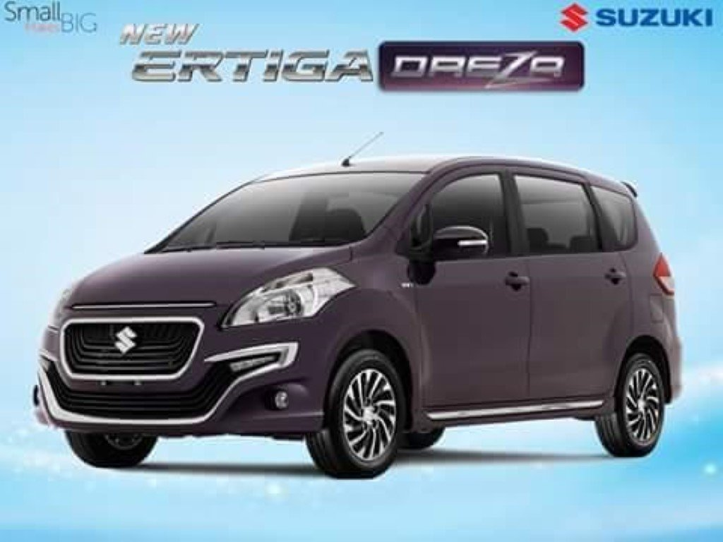new car release 2016 indiaNew Car Launches In India In 2016  Upcoming MPVs  MotorBeam