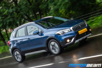 Maruti-S-Cross-Petrol-1