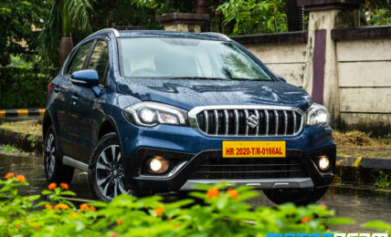 Maruti-S-Cross-Petrol-6