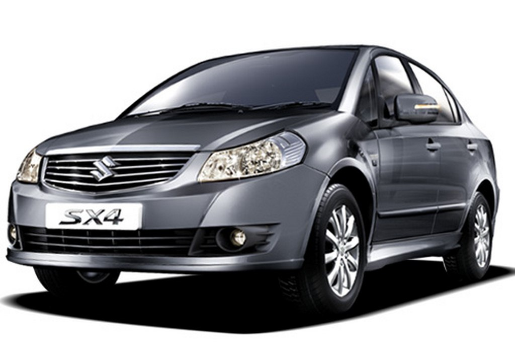 new car launches july 2014Maruti Stops SX4 Production As Ciaz Set For July 2014 Launch