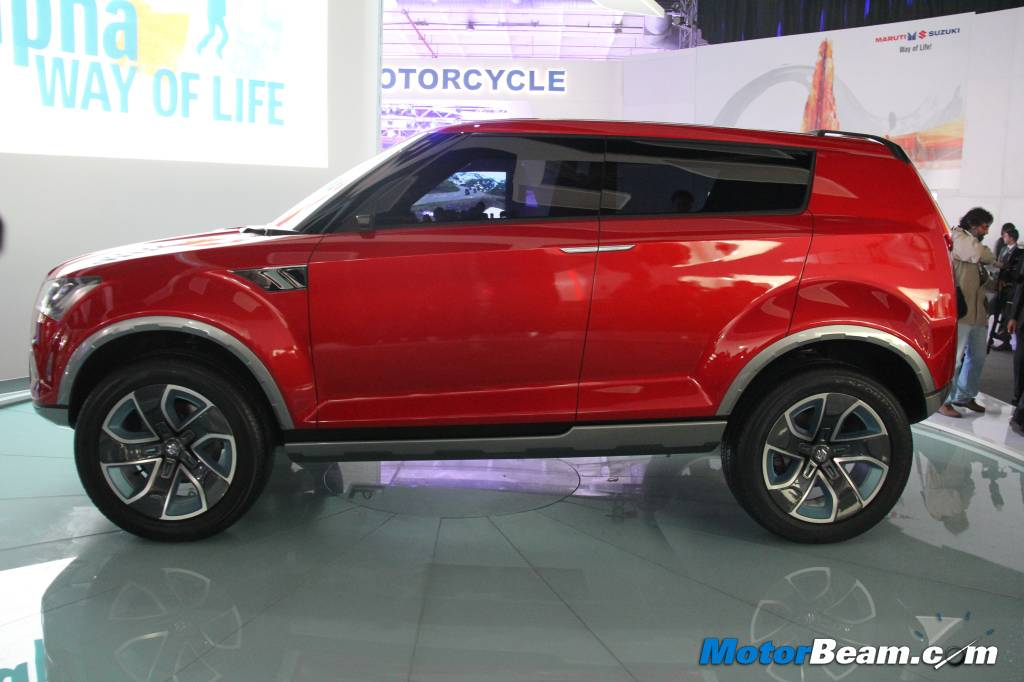 new car launches of maruti suzukiNew Car Launches In India In 2015  Upcoming SUVs
