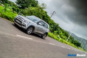 Maruti Vitara Brezza Long Term Review