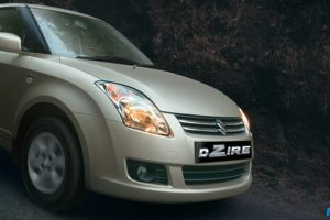 Maruti_DZire_Wallpaper