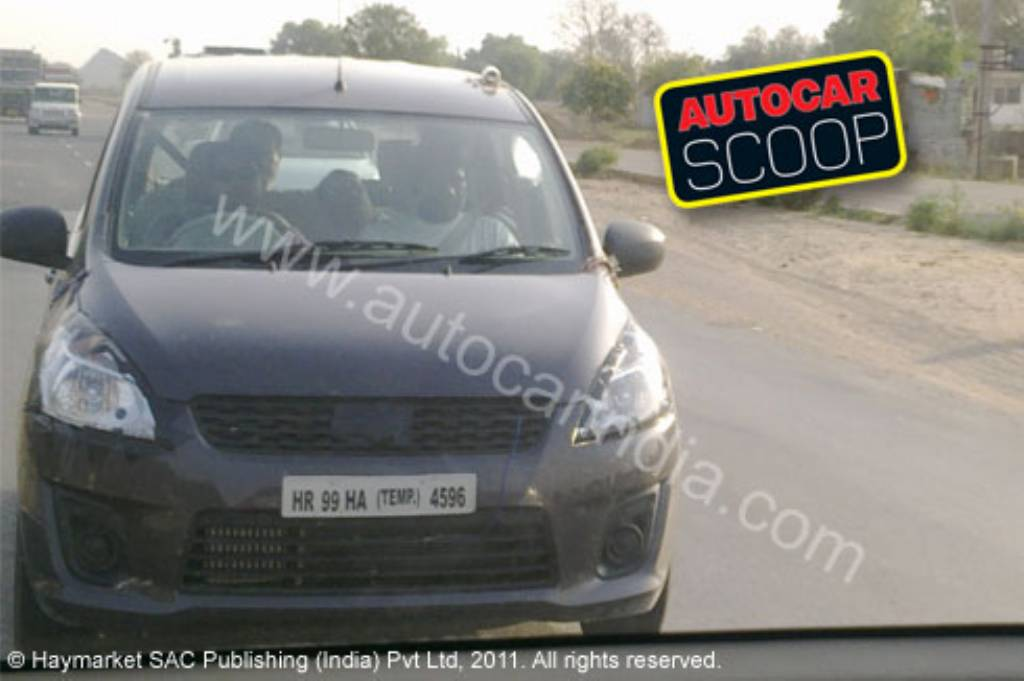 Maruti_R3_Production_Version