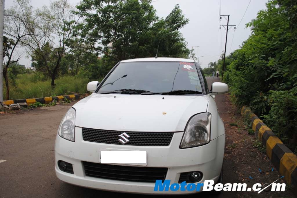 Maruti_Suzuki_Swift_Review