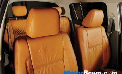 Maruti_Swift_Leather_Interiors
