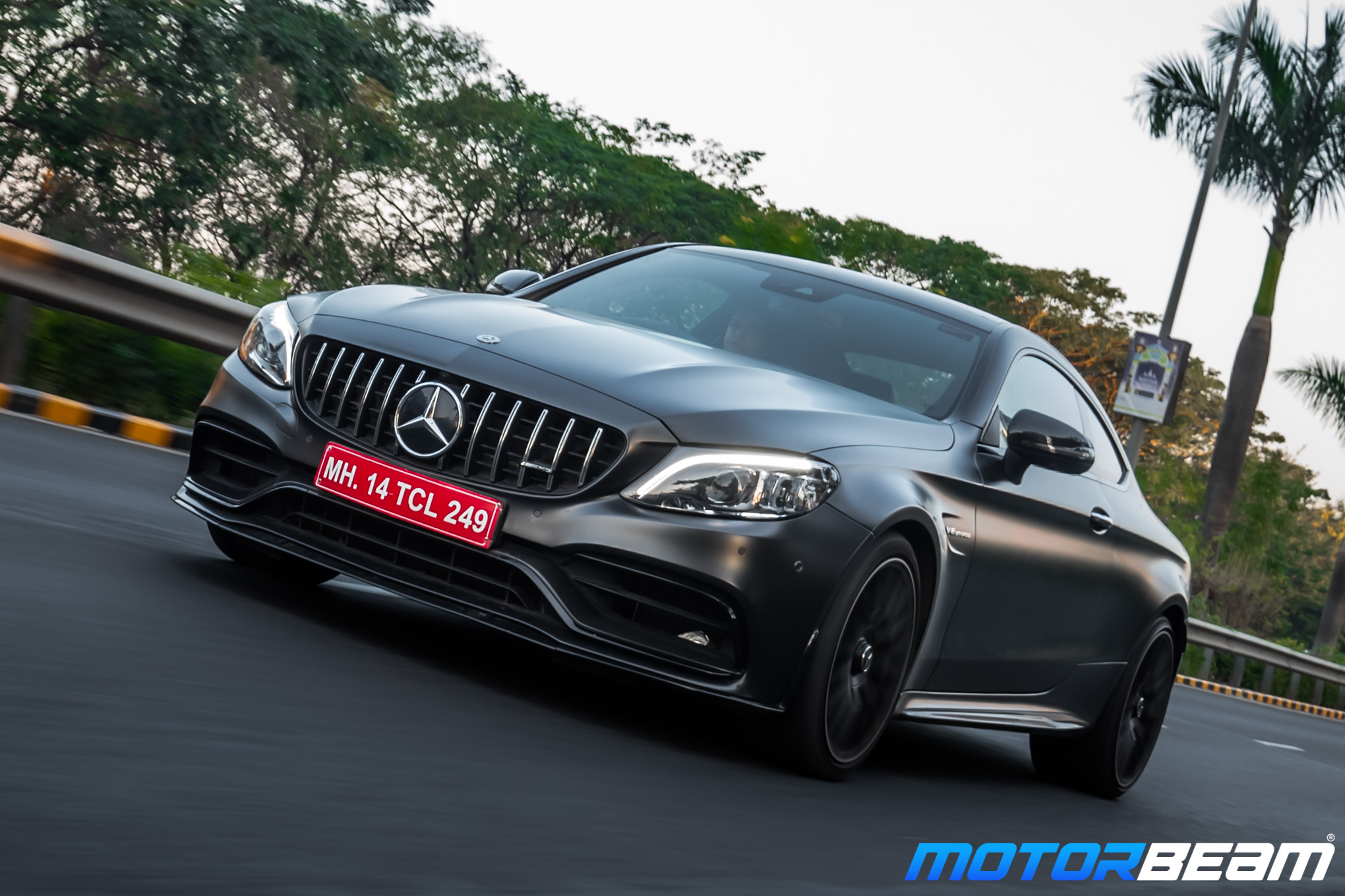 Mercedes-AMG-C63-Coupe-1