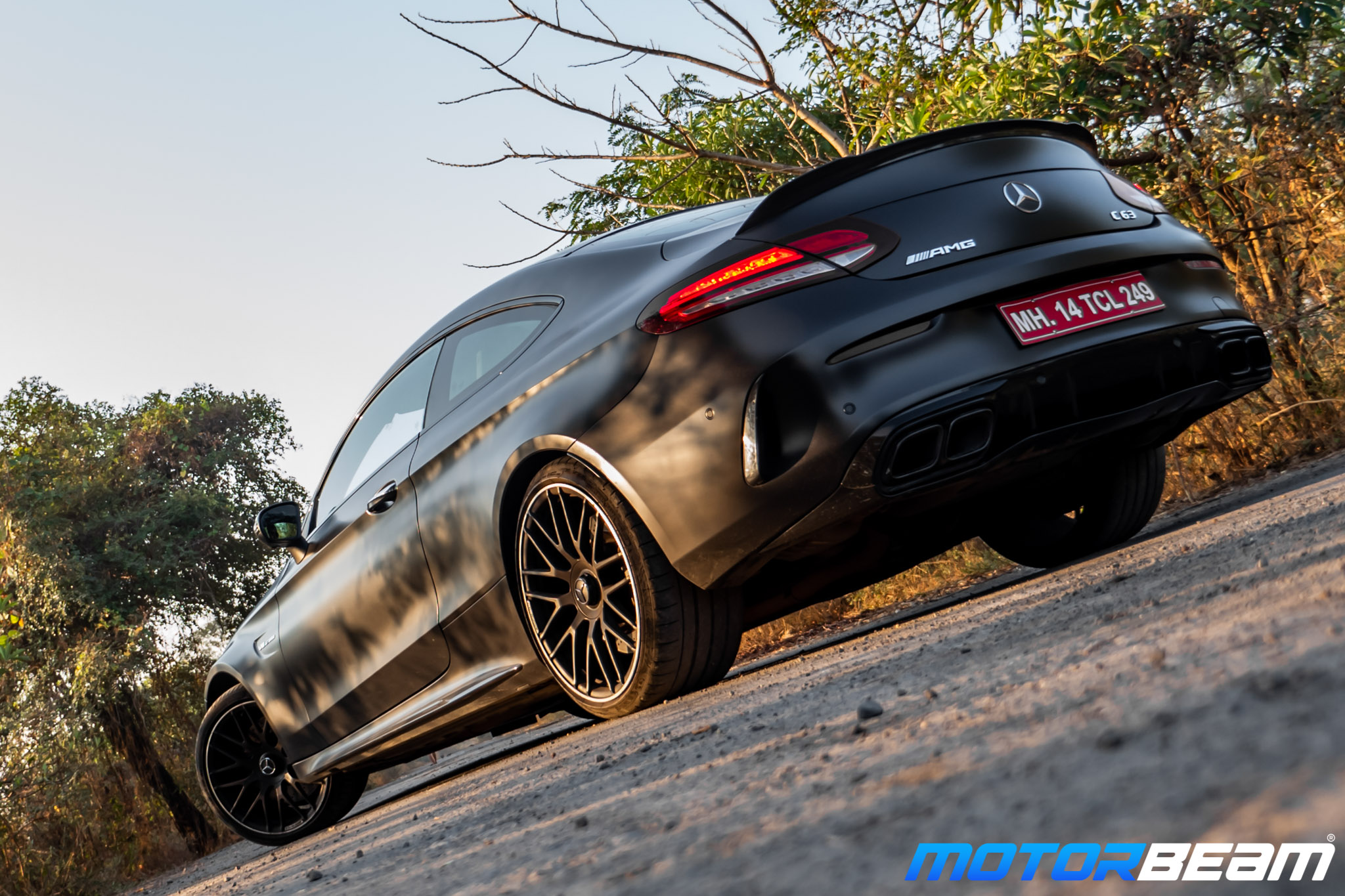 Mercedes-AMG-C63-Coupe-11