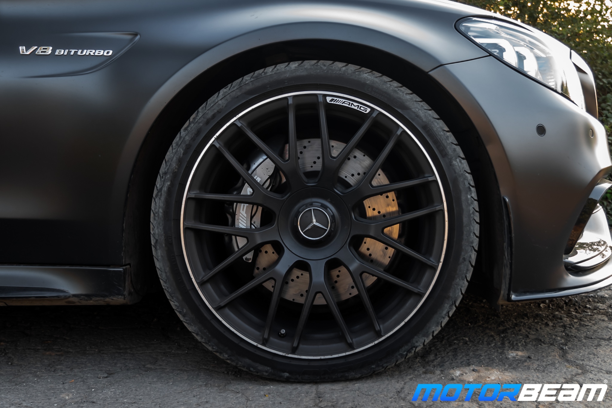 Mercedes-AMG-C63-Coupe-17