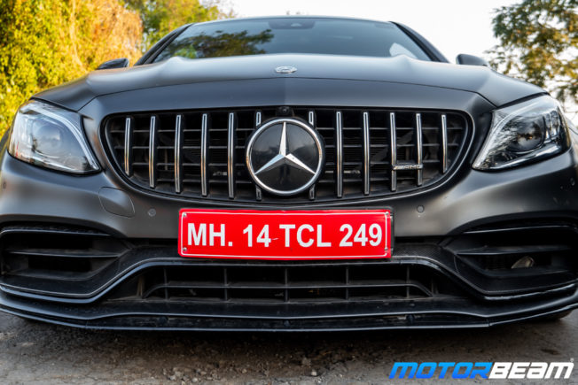 Mercedes-AMG-C63-Coupe-20