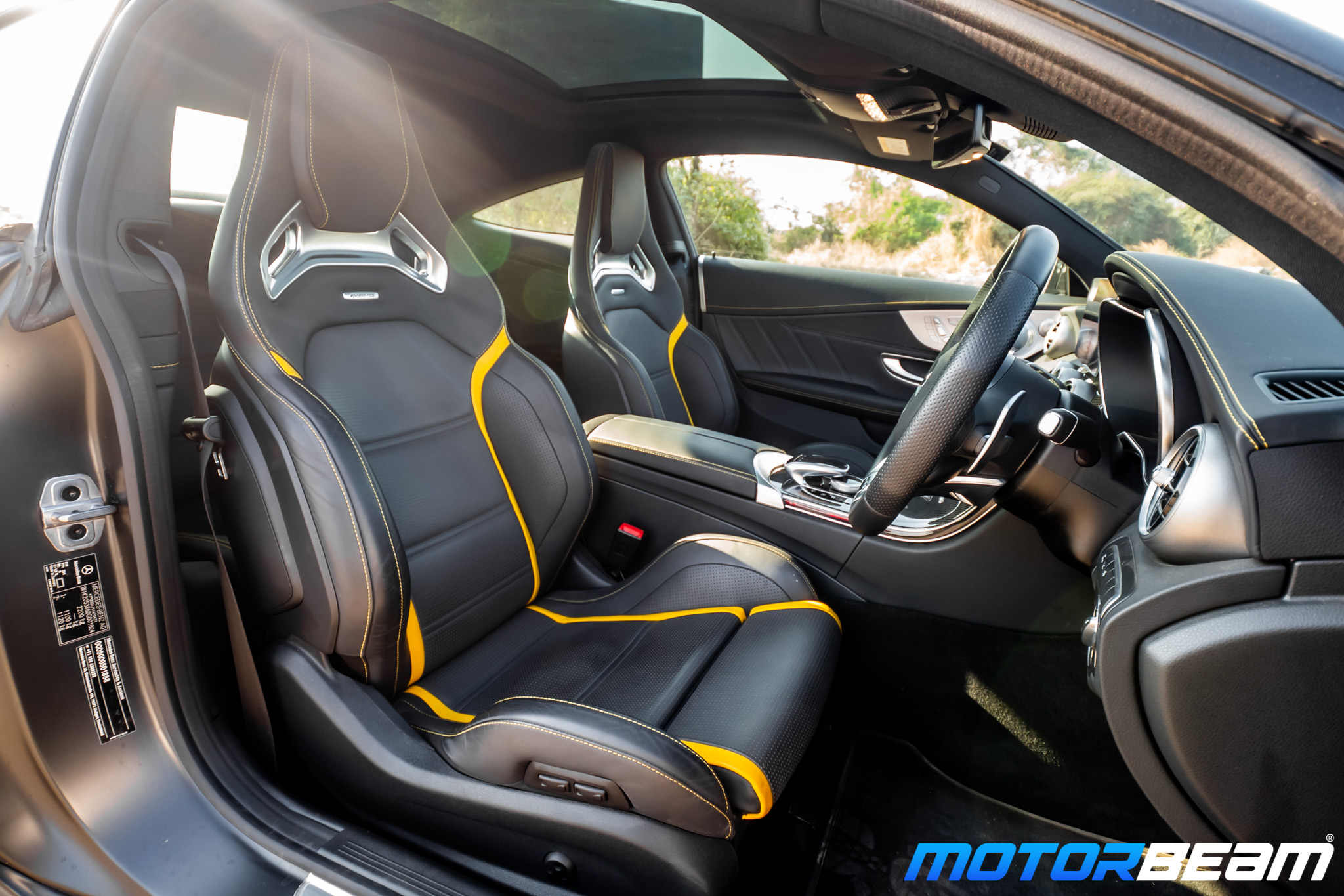 Mercedes-AMG-C63-Coupe-47