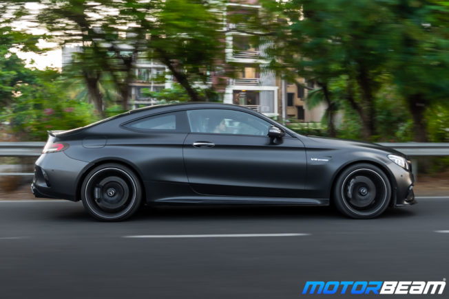 Mercedes-AMG-C63-Coupe-5
