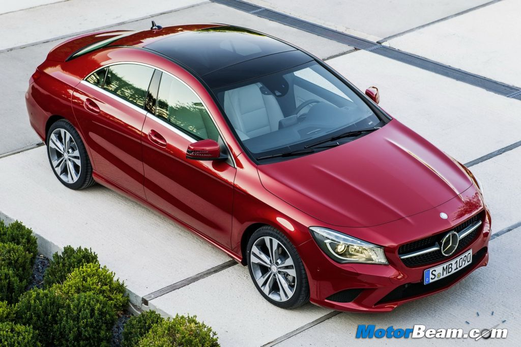 new car launches for 2014 in indiaNew Car Launches In India In 2015  Upcoming Sedans