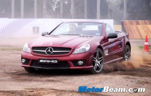 Mercedes-Benz_AMG_Star_Drive