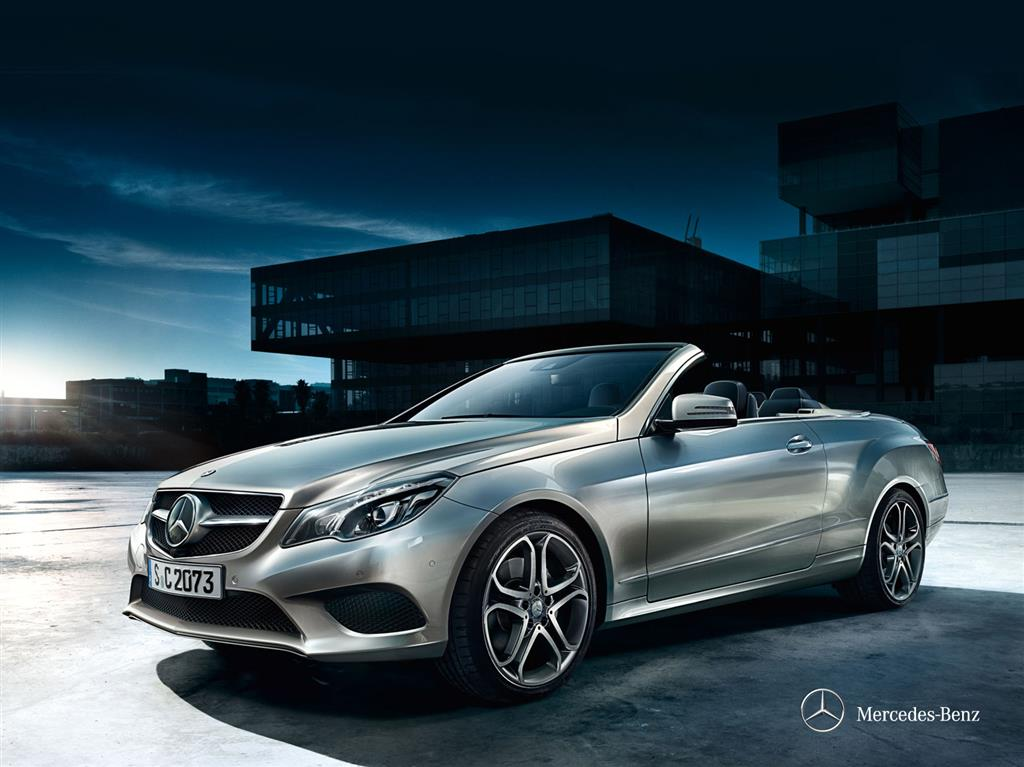 new car releases in 2014New Car Launches In India In 2015  Upcoming Sports Cars