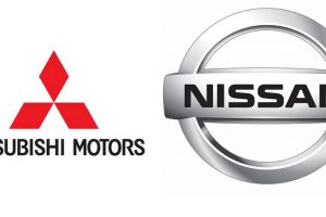 Nissan Mitsubishi Merger Not Being Considered