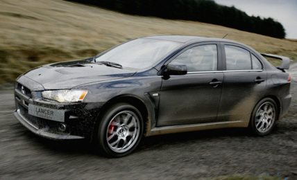 Mitsubishi_Lancer_Evolution_X_India