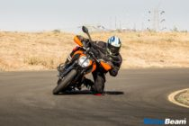 Motorcycle Riding Featured