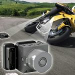 Motorcycle Stability Control