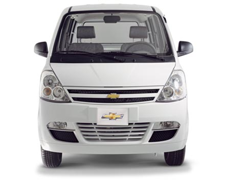 N200 Front